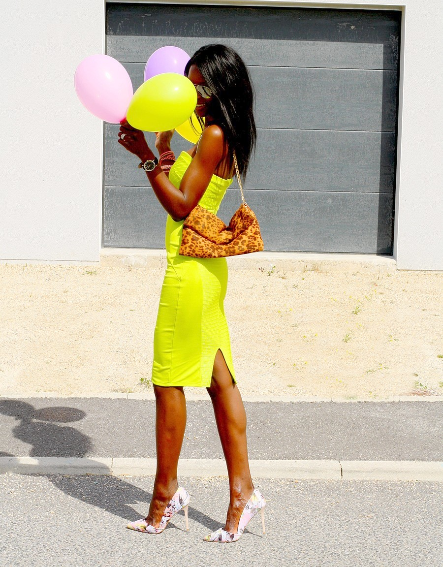 birthday-girl-ootd-bodycon-dress-asos