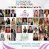 """Canefor realiza el Quinto Encuentro Internacional """"Mujeres con Valor"""""""