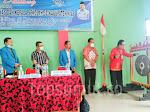 """Pemkab Nias Apresiasi Sukses Terlaksananya Kegiatan """"CURAH PENDAPAT PENDIDIKAN"""" Oleh Dewan Pendidikan Kabupaten Nias"""