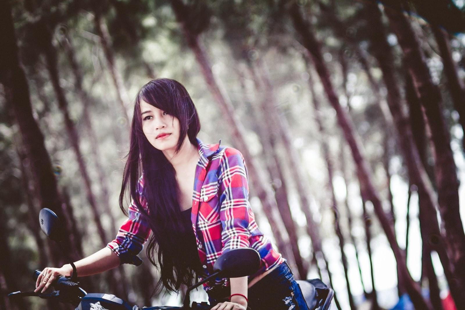 Chụp ảnh teen đẹp Q12, Q Bình Thạnh, Q Gò Vấp,Q Phú Nhuận