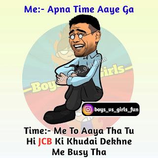 New Jokes For Whatsapp