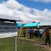 Kemendikbud Dorong Penguatan Pendidikan di Daerah Pinggiran