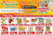 Katalog Promo SMARCO Superstore Periode Mei 2020