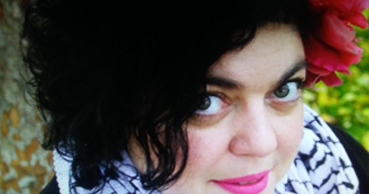 Petition to fire Profane Fresno State prof Randa Jarrar attracts 10,000 signatures