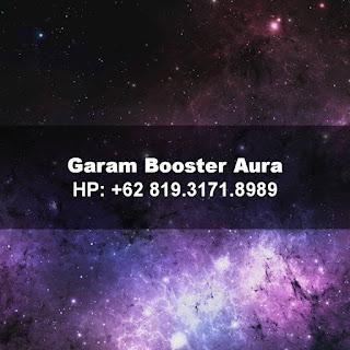 garam-booster-aura