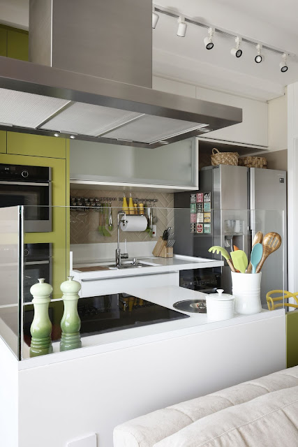 blog-contemporary-kitchen