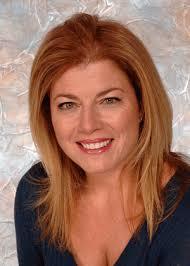 Suzanne Pringle Age, Wiki, Biography, Height, Birthday, Boyfriend, Instagram