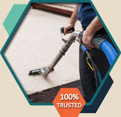 http://carpetcleaningofkaty.com/cleaning-services/professional-carpet-stain-removal.jpg