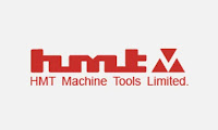 HMT Machine Tools Project Deputy Engineer Recruitment