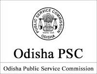 OPSC Recruitment 2019  ओडिशा पब्लिक सर्विस कमीशन में निम्न पदों पर निकली बम्फर भर्ती।