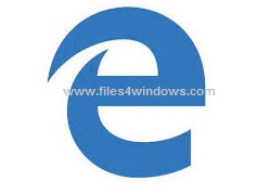 Microsoft-Edge-Updated-Setup