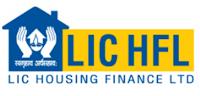 LIC Bharti 2019