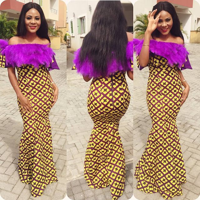 Latest Long Gown Ankara Styles 2019, latest ankara gown styles 2018, latest ankara styles 2018 for ladies, latest ankara long gown styles, ankara styles pictures, pinterest ankara gowns, ankara styles gown, latest ankara styles 2019, ankara long gown styles 2018, ankara styles gown 2018, latest ankara styles for wedding 2018, trendy ankara styles 2018, latest ankara gown styles 2017, latest ankara style 2018, latest ankara long gown styles 2018,, ankara styles 2017 for ladies, ankara designs 2018, unique ankara dresses, modern ankara styles, latest ankara long gown styles 2017, ankara long gowns 2018, ankara long gown pictures, ankara gown styles in nigeria, latest ankara long gown 2018, free long gown styles, ankara styles pictures 2018, ankara styles pictures 2017, ankara styles pictures for male, pictures of simple ankara styles, ankara styles pictures for man, ankara styles 2018 for ladies, nigerian ankara styles catalogue, pinterest ankara styles 2018, pinterest ankara short gowns, pinterest ankara 2018, pinterest ankara skirt and blouse, pinterest ankara tops, ankara short gown styles, ankara styles gown with stones, ankara styles gown for ladies, latest ankara styles for wedding