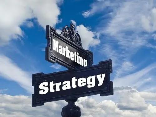 One Way Links Website Marketing Strategies