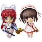 Nendoroid To Heart Tamaki Kousaka & Konomi Yuzuhara (#154) Figure