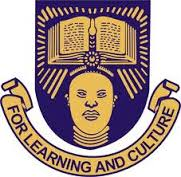 OAU 2016/2017 Highlights of Amended Academic Calendar