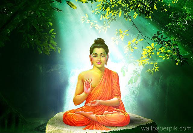 Bhagwan Mahavirwallpaper image HD photo download