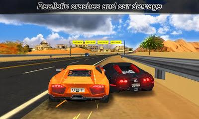 City Racing 3D Mod Apk.2