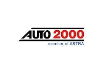 Lowongan Kerja Astra International Toyota (AUTO2000) Oktober 2020