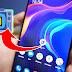 Como tener señal de tv digital en Dispositivos Android