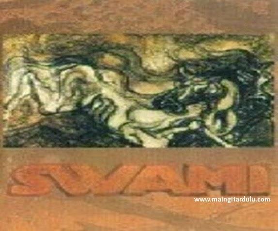 Swami II Iwan Fals, [1991]