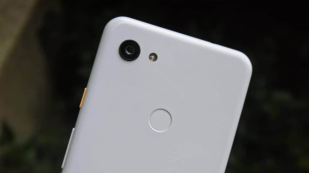 google-akan-mengungkap-pixel-4a-pada-3-agustus-2020
