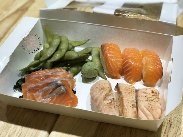 health-and-happiness-lunch-set-salmon-edamame