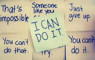 8 Kiat Motivasi dalam Berbisnis