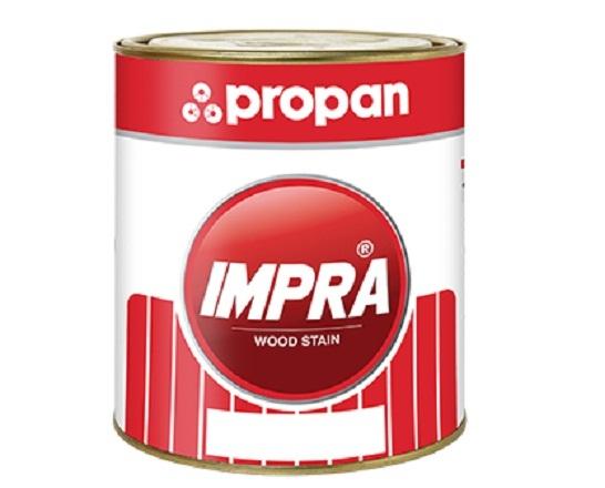 Impra Wood Stain