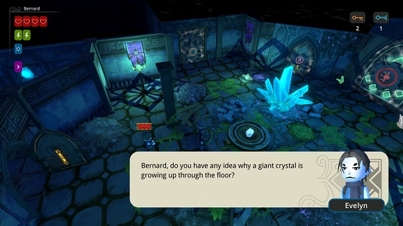 the-captives-plot-of-the-demiurge-pc-screenshot-www.ovagames.com-3
