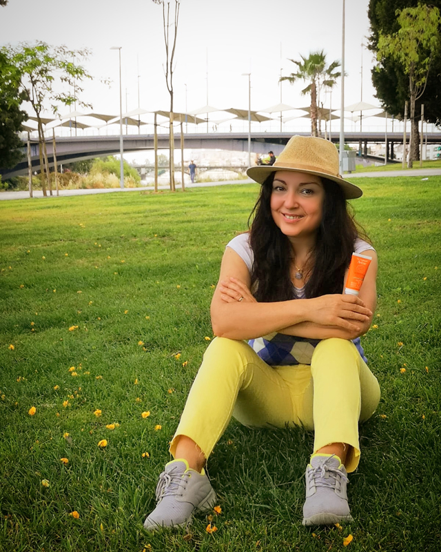 blogger-belleza-sevilla
