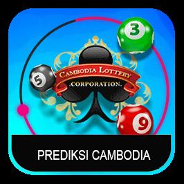 PREDIKSI TOGEL CAMBODIA, Jumat 21 February 2020