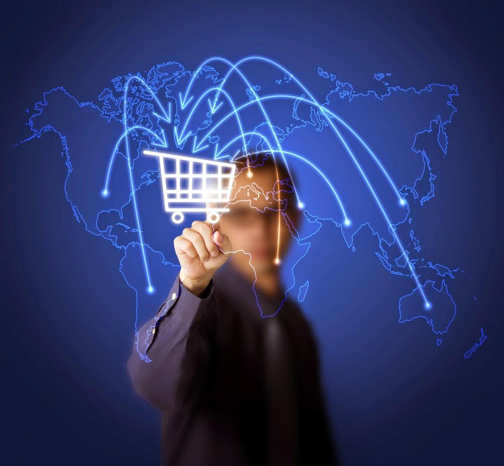 ¿Qué es Cámara Internacional de Comercio? » Su Definición y Significado []