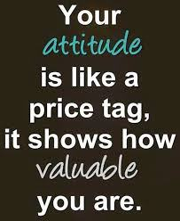 attitude like price tag whatsapp dp and profile pic