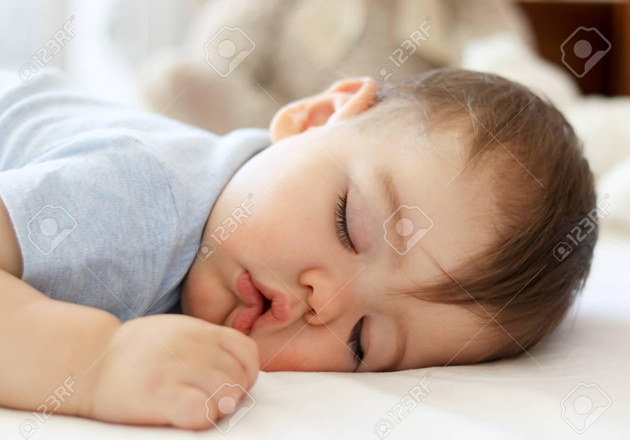 teknik senaman yang paling mudah sebelum tidur