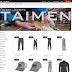 Taimen :: sklep internetowy narzędzia wędkarskie