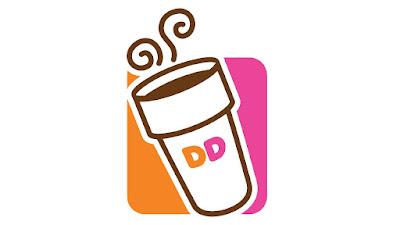 Fast Food, Fast Food Chain, Dunkin' Donuts