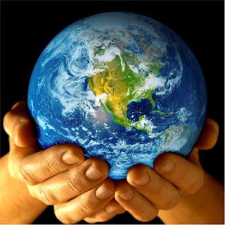 विश्व प्रकृति संरक्षण दिवस, ब्लॉग बुलेटिन