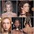 SPFW: Beleza e Maquiagem