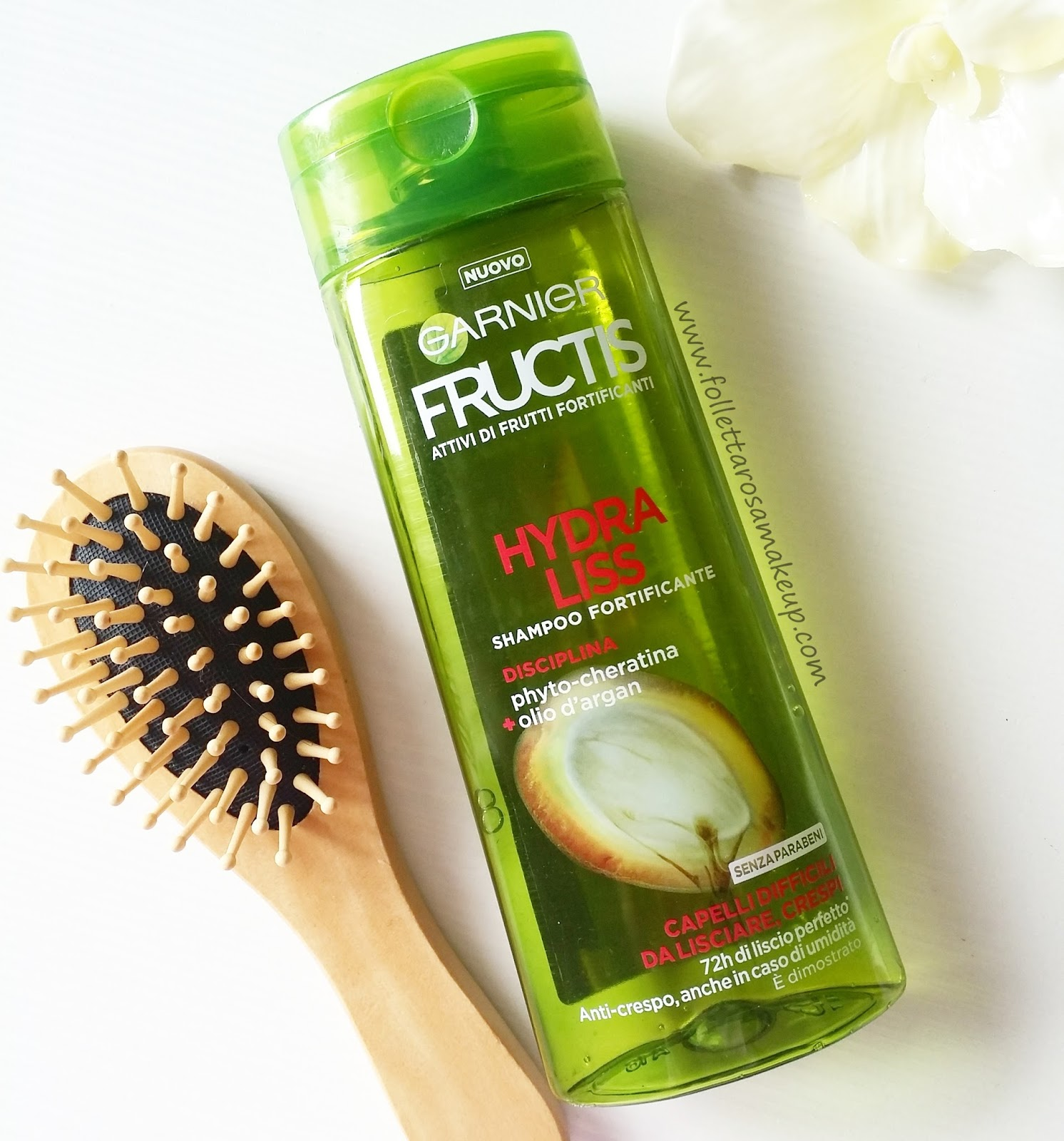 fructis-hydra-liss-recensione