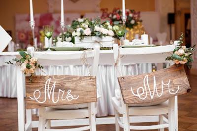Diventare Wedding Planner / Organizzare matrimoni: Libri,Corsi...