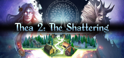 thea-2-the-shattering-pc-cover-www.ovagames.com
