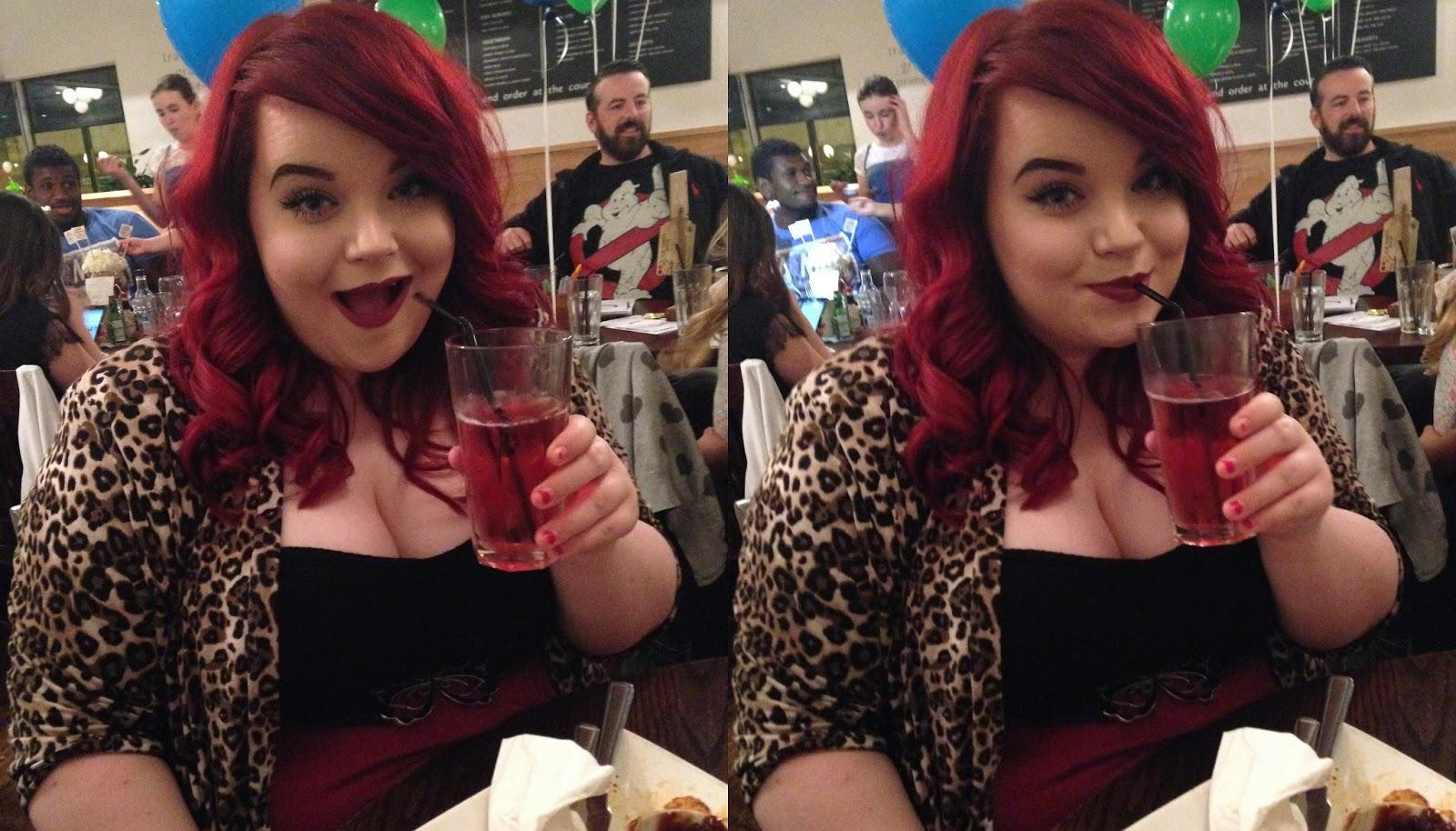 Brilliant Handmade Burger Co Valley Centertainment Sheffield She Might Be Short Hairstyles Gunalazisus