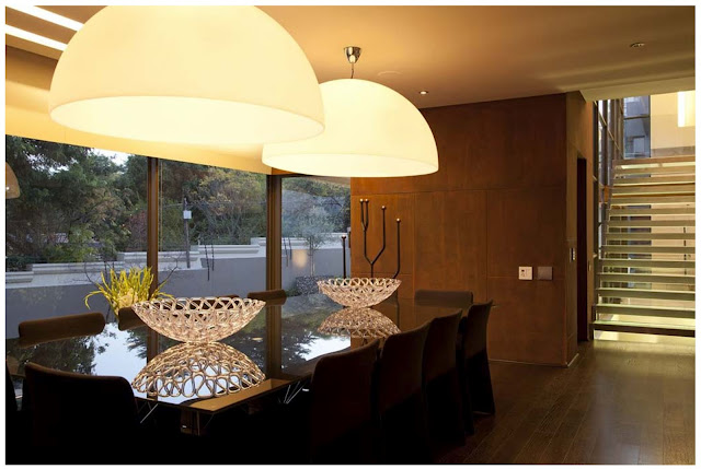 Element 5 design the blog - Proportion in interior design ...