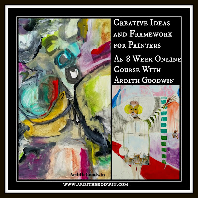 http://ardithsart.blogspot.com/2017/01/creative-ideas-and-framework-for.html