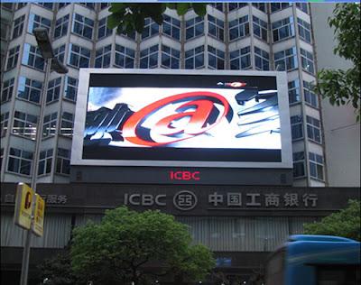 Địa chỉ cung cấp màn hình led p5 trong nhà tại Kon Tum