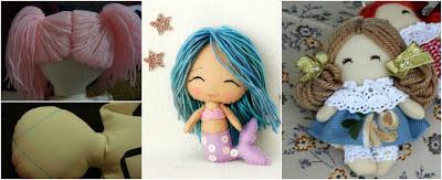 cabello-para-muñeca