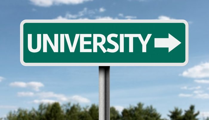 How to Gain Admission into a University in Nigeria