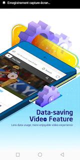 تحميل UC Browser – Fast Download v12.10.8.1172 b190315101815