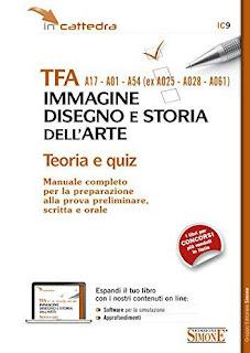 Immagine Disegno E Storia Dell'Arte PDF